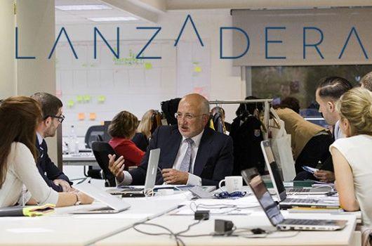 Lanzadera_abre_su_cuarta_convocatoria_para_ayudar_a_los_emprendedores