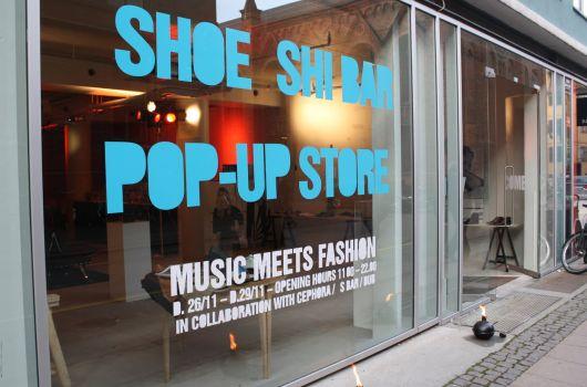 Pop_ups_espacios_para_que_los_emprendedores_vendan_sus_productos
