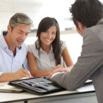 Los_emprendedores_cada_vez_recurren_menos_a_los_bancos_para_financiarse