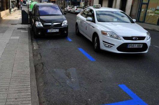 Los_autonomos_disfrutaran_de_tarifa_plana_para_aparcar_en_Madrid