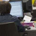 El BOE publica la subida de la base mínima de cotización para los autónomos