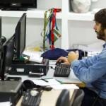 Pacto PSOE y Ciudadanos pacto para los autónomos