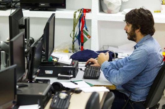 El_pacto_entre_PSOE _Ciudadanos_contempla_una_cuota_de_45_euros_para_los_autonomos