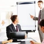 Emprendedores europeos de Erasmus en empresas españolas