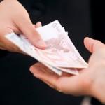 aumentan los plazos de pago de las admin publicas a los autonomos