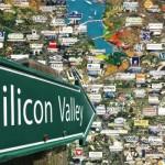 emprendedores tecnológicos de españa en silicon valley