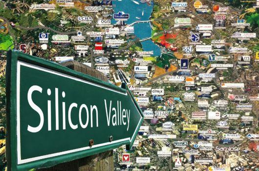 Emprendedores_tecnologicos_españoles_se_formaran_en_Silicon_Valley