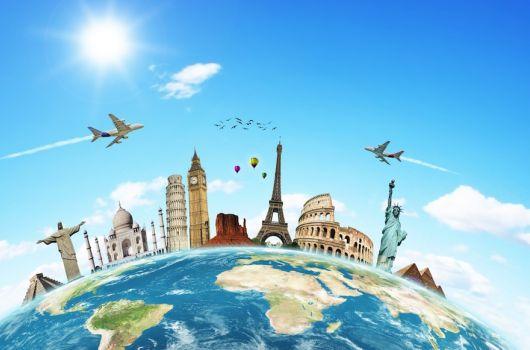 Emprendedores_del_sector_turistico_podran_formarse_en_Silicon_Valley