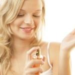Emprendedores_fabrican_un_perfume_que_adelgaza