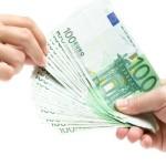 las lineas de financiación para pymes y autónomos