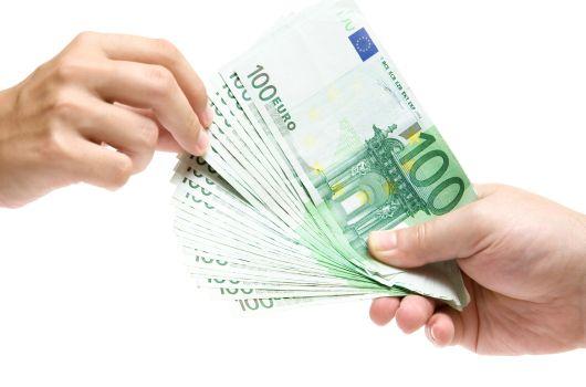 Las_lineas_de_financiacion_para_emprendedores