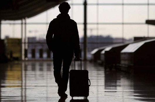 Los_emprendedores_espanoles_dispuestos_a_emigrar