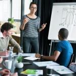 Una_empresa_premia_a_los_proyectos_de_negocio_mas_innovadores