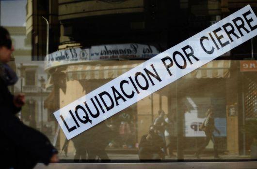 La_paralisis_politica_deja_a_los_autonomos en_una_situacion_delicada