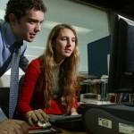 autonomos contratar personas en prácticas