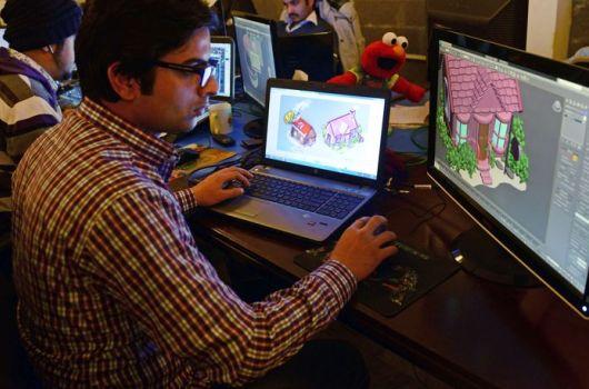 Buscan_a_los_mejores_emprendedores_en_videojuegos