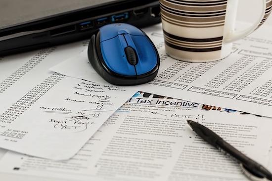Qué hacer ante una inspeccion de Hacienda