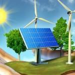 emprendedores energia solar