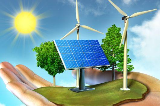 Buscan_emprendedores_con_propuestas_sobre_energias_renovables