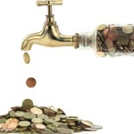 cuánto tiempo tarda un emprendedor en recibir financiación
