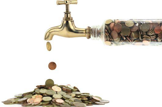 Cuanto_tiempo_tarda_un_emprendedor_en_conseguir_financiacion