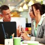 El papel de un mentor para los emprendedores