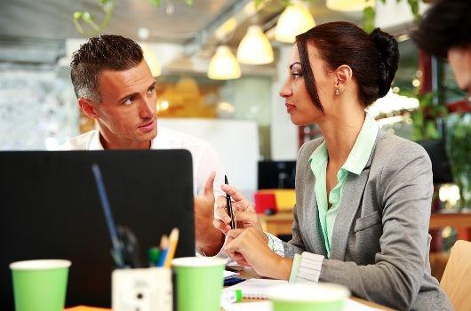 El_papel_de_un_mentor_en_la_vida_de_los_emprendedores