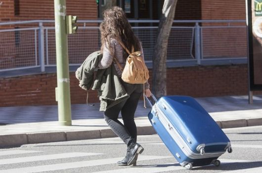 Incentivos_para_trabajadores_que_deseen_regresar_a_España_para_emprender