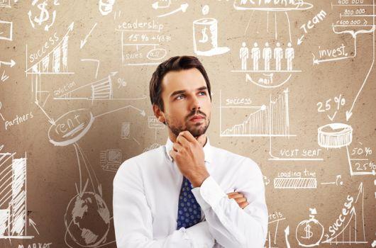 Consejos_para_superar_el_primer_año_de_emprendedor