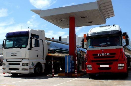 Transportistas_autonomos_se_quejan_por_las_diferencias_en_el_precio_de_la_gasolina