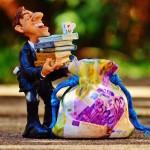 Consejos para pagar menos Irpf si eres autónomo