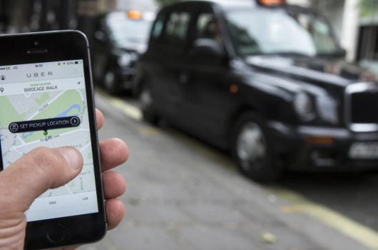 Uber_busca_emprendedores_con_un_elevator_pitch_en_sus_coches