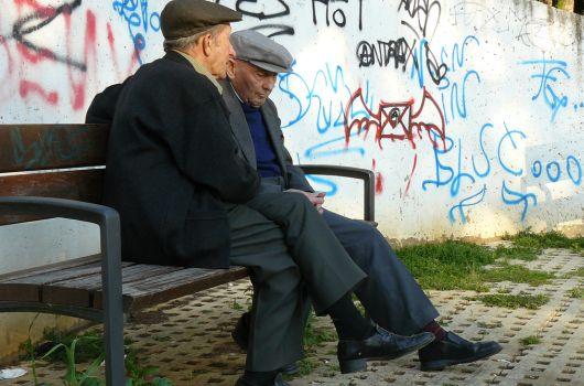 La_pension_de_los_autonomos_es_un_38%_inferior_respecto_al_regimen_general