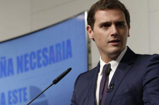 Albert_Rivera_propone_reducir_la_presion_fiscal_a_emprendedores