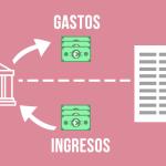conciliacion bancaria autonomos