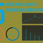 contabilidad de los autonomos - pasos