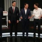Las_promesas_de_los_partidos_para_emprendedores_y_autonomos