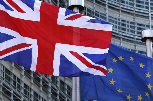 Como_afectara_el_Brexit_a_los_emprendedores_españoles