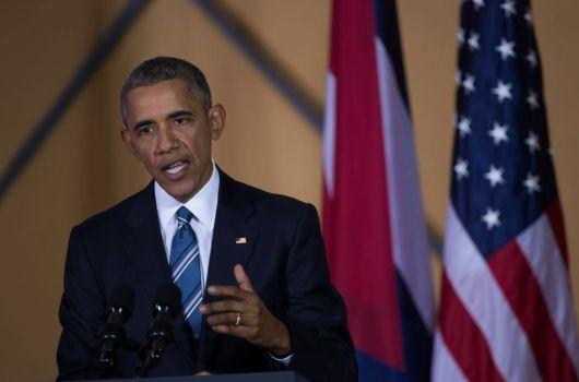 Obama_aprovechara_su_visita a_España_para_destacar_el_papel_de_los_emprendedores