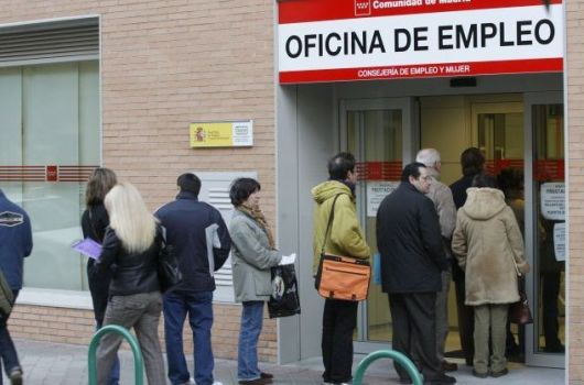 Los_parados_que_se_hagan_autonomos_en_Madrid_recibiran_hasta_2.500_euros