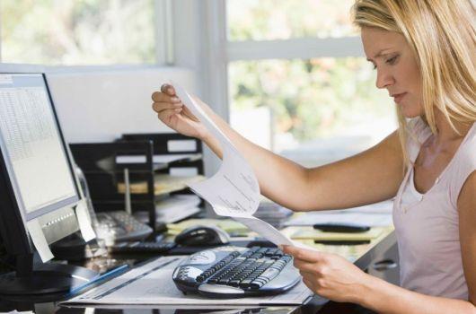 Vincular las cotizaciones a los ingresos