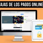 venatjas pagos online autonomos