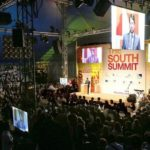El_evento_de_emprendedores_South_Summit_ya_tiene_a_sus_100_startups
