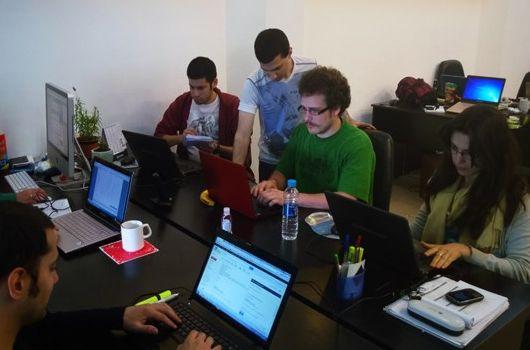 El_16,7%_de_los_autonomos_trabaja_en_el_sector_TIC