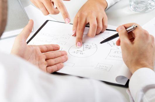 Los_emprendedores_disparan_la_creacion_de_empresas_un_12%