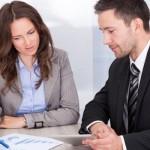 Lanzate_une_a_emprendedores_con_directivos_de_las_TIC