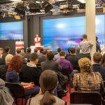 Comienza_el_mayor_encuentro_de_emprendedores_del_mundo_en_Chicago
