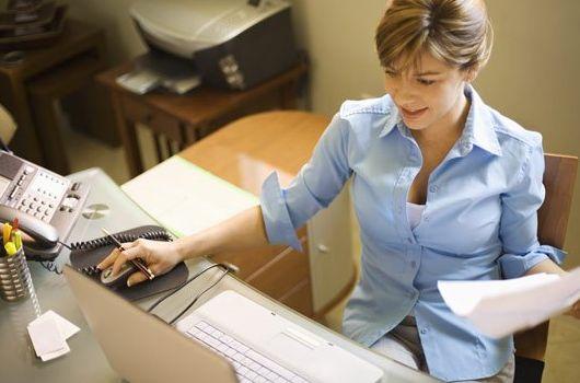El_70%_de_los_autonomos_preferiria_trabajar_como_asalariado