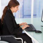 Ayudas_para_emprendedores_con_discapacidad
