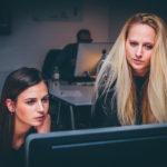 equipos de trabajo gestion tiempo